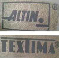 Двигатели ткани ALTIN TEXTIMA