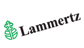 Lammertz /RHEIN NADEL (Germany)