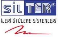 SILTER (Турция)
