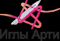 АРТИ (Россия)