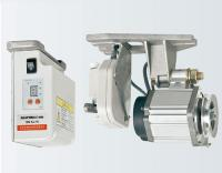 Сервомоторы электронные энергосберегающие
