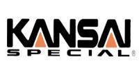 KANSAI SPECIAL запчасти Кансай Специаль