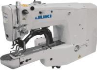 Запчасти для JUKI LK-280, LK-980, LK-1850, LK-1900