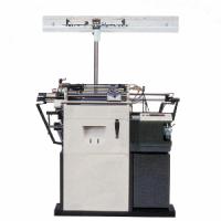 Запчасти для перчаточного вязального автомата AGK-2000 7,5 кл. / MATSUYA 7G / SHIMA SEIKI 7G