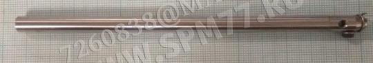 0211 000339  Игловодитель в сб. ( 0271 120133 стержень)  0243 000264 / 243264/ 0219 00241 для DURKOPP  211, 212, 243, 244, 271, 272, 273, 274, 275, 540, 550, 743 кл. (Original)
