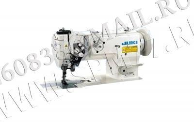 Промышленная швейная машина Juki LU-1511ND-7-AA
