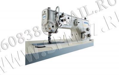 Промышленная швейная машина Juki LU-2810AS