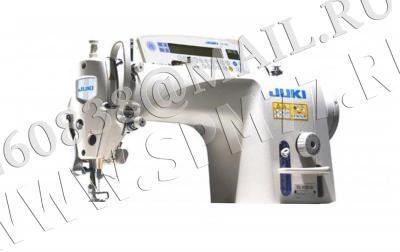 Промышленная швейная машина Juki DDL-9000BSHWB/AK141