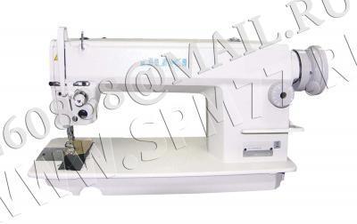 Промышленная швейная машина Juki DLN-5410NH