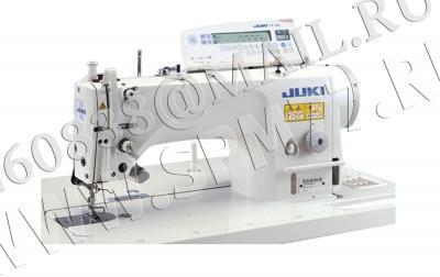 Промышленная швейная машина Juki DLN-9010ASS-WB/AK118