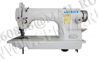 Промышленная швейная машина Juki DU-1181N