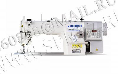 Промышленная швейная машина Juki DDL-900ASWBN/X73203