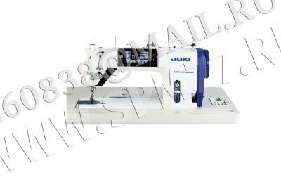 Промышленная швейная машина Juki DDL-9000 С FMS(FSH)/SC950AZ