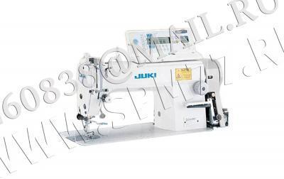 Промышленная швейная машина Juki DLD-5430N