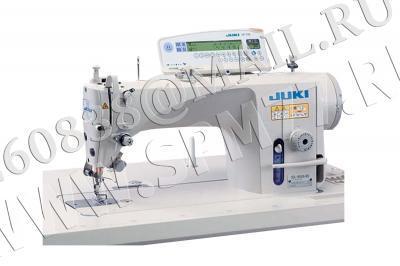 Промышленная швейная машина Juki DDL-9000BSSWB/AK141