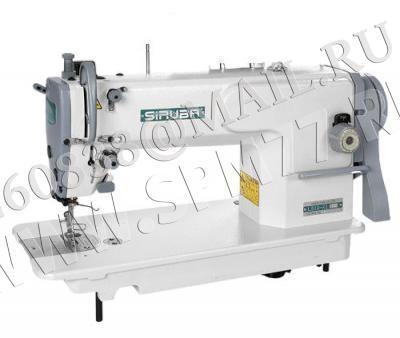 Промышленная швейная машина Siruba L819-X1