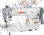 Промышленная швейная машина Siruba L918-H1-13 (+ серводвигатель)