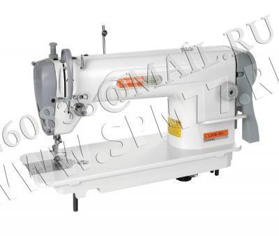 Промышленная швейная машина Siruba L918-NM1