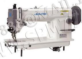 Промышленная швейная машина Jack JK-6380 (С)