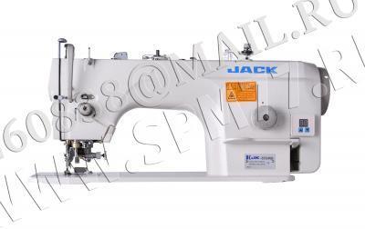 Промышленная швейная машина Jack JK-5558WB