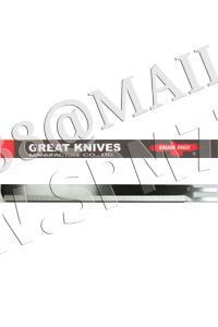 Лезвие Golden Eagle 4KM(N)-HSS