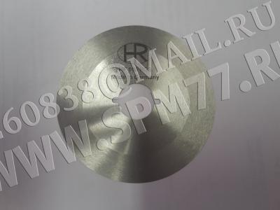 Лезвие дисковое HF-100 (ГЕРМАНИЯ)