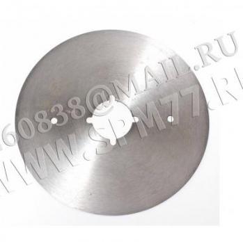 Лезвие дисковое RS- 90 (O) 90x22x1,0 мм КИТАЙ