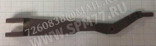 B1506-716-000 Рычаг лапки JUKI 816  Original (Япония) и АГАТ