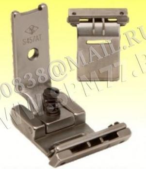 Лапка 503896N (10 мм) для настр. тесьмы (на зиг-заг)