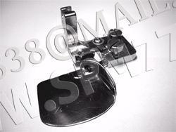 "Лапка-рубильник KHF94 3/16"" (4.8 мм)"
