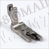 """Лапка-рубильник 6,4 мм (1/4"""") №06 Golden Eagle"""