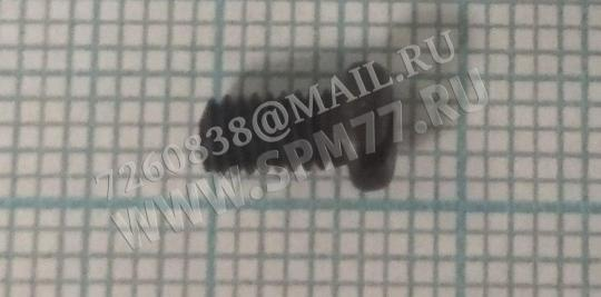 SS-4080620-TP Винт JUKI Original MO-816  SS-4080610-SP, SS-4080610-TP, SS-6080710-SP винт JUKI DNU-243 , 1541