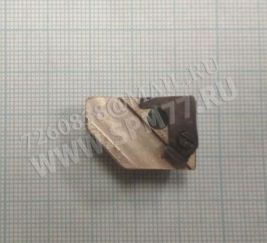 Державка Ножа углового Агат, Juki  816/2516