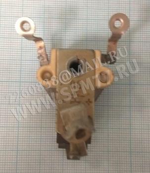 Терморегулятор  для эл. парового утюга УПП-М термостат