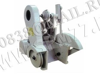 Машина для нарезания ленты JUCK J-150-R (комплект)