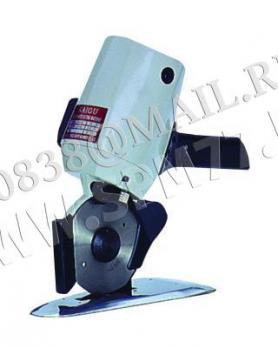 Дисковый раскройный нож KAIGU YC25-MII (RC-100)