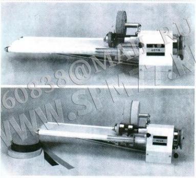 Машина для нарезания бейки Juck JK-T802A