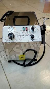 Парогенератор Bieffe Super Vapor BF009PVRM0
