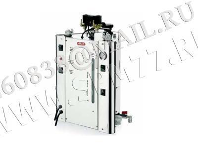 Парогенератор LELIT PG036 на 5 литров