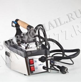 Парогенератор LELIT PS11 на 1,4 литра