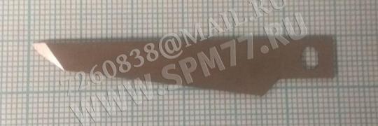 100.2351 Нож 100.2352  Mauser Spezial 3582/ REECE  KNIFE 32-2047-1-001/ 32-2047-1-002 ,  0746 000995А / 746-995A нож messer Durkopp 745-749