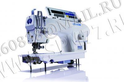 Промышленная швейная машина Jack JK-5559DW-2B
