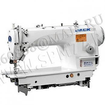 Промышленная швейная машина Jack JK-6380BC-Q-12