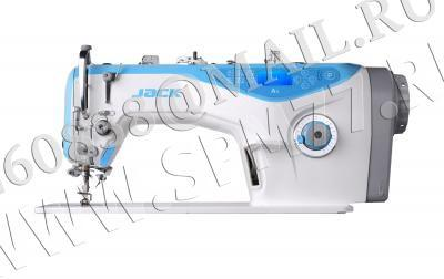 Промышленная швейная машина Jack JK-A5N (комплект)