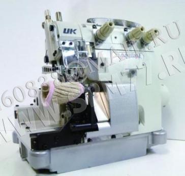 Промышленная швейная машина Kansai Special UK-2000H-WG