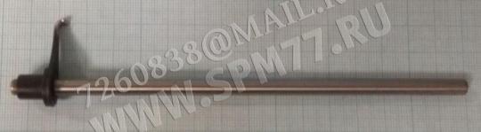 81005327 Отводчик Textima 8332 Original