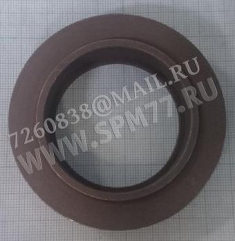 B1234-980-000 Тормозное кольцо BRAKE Juki  LK-980,981, 982, 280 Original (Япония)
