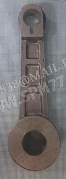 Шатун привода раскройного ножа MP-150