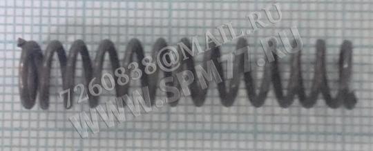 790054 Пружина ПМЗ 26 кл