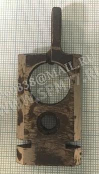 Ползун для сабельного ножа ЭЗМ-180 ЭЗМ-190